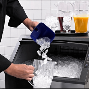 buz-makinesi-servisi