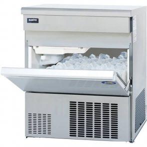buz-makinesi-tamircisi