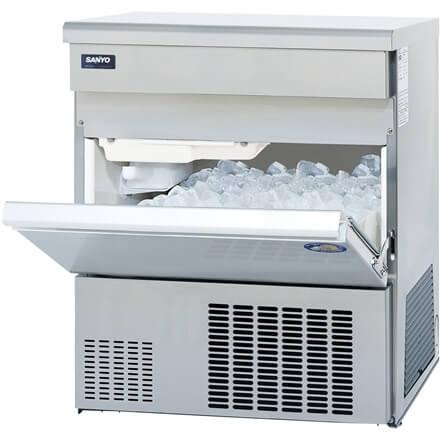 Buz Makinesi Servisi