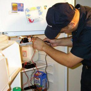 buzdolabi-elektrik-tamiri