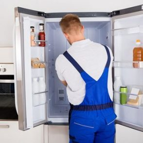 buzdolabi-garantili-servis