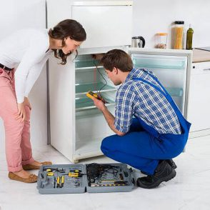 buzdolabi-servisi