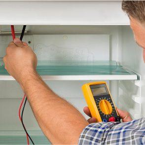 buzdolabi-tamircisi