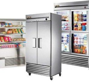 endüstriyel-buzdolabi-servisi