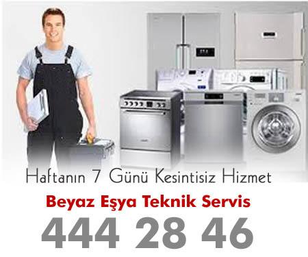 Buzdolabı Tamircisi İzmir Torbalı Yazıbaşı