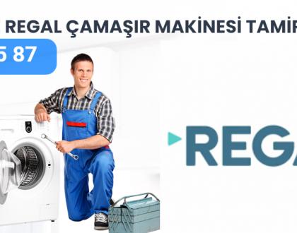 fethiye regal çamaşır makinesi tamiri